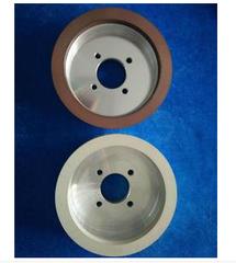 东莞陶瓷杯形砂轮-爆款陶瓷杯形金刚石砂轮推荐