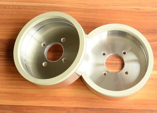 上海陶瓷杯形砂轮价格-好用的陶瓷杯形金刚石砂轮在哪可以买到