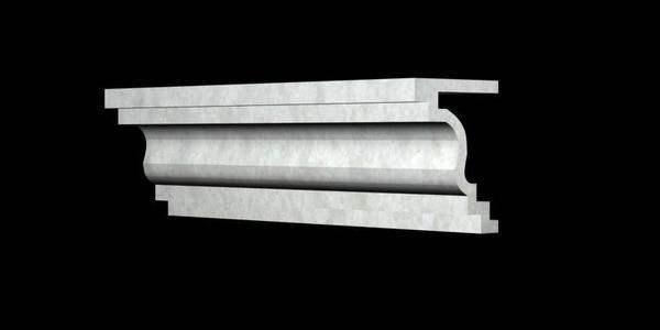 口碑好的GRC欧式构件专业报价 秦皇岛外墙欧式构件