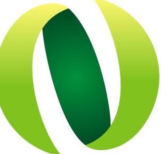 河南贝纳检测技术服务有限公司