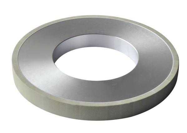 山东复合片陶瓷砂轮价格-河南实惠的金刚石复合片专用陶瓷砂轮供应