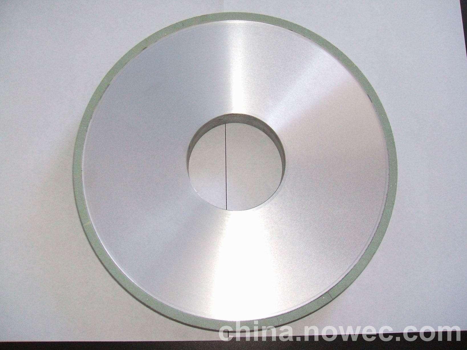陶瓷平形金刚石砂轮价格-价格适中的陶瓷平形金刚石砂轮在哪买