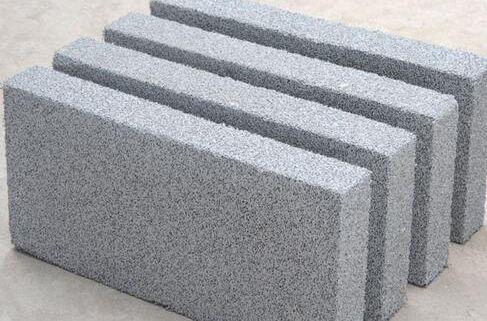 发泡水泥板哪家有 鑫特保温材料厂物超所值的发泡水泥板新品上市