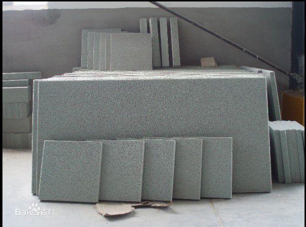 购置防火隔离带优选鑫特保温材料厂-如何选购防火隔离带