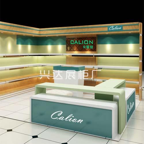 沈阳烤漆展柜制作-沈阳烤漆展柜厂家