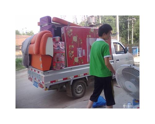 惠州惠阳搬家公司有哪些-惠阳搬厂