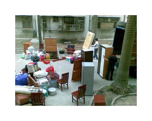 惠州惠阳搬家公司哪里找,惠阳服务好的搬家公司