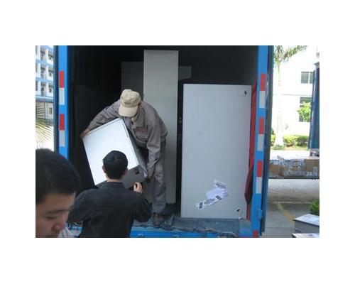 惠州惠阳搬家价格|惠阳搬家公司有哪些