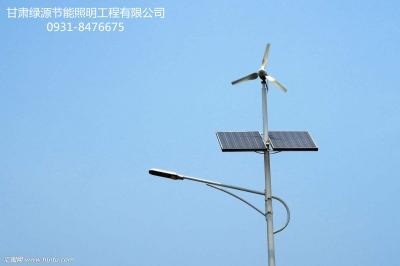 天水道路灯生产厂家_兰州具有口碑的道路灯厂家推荐