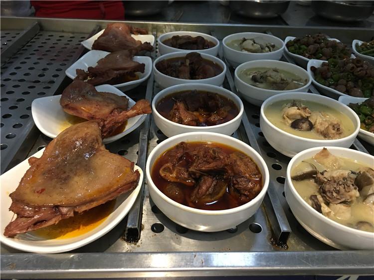 河南地区比较好的食堂托管服务 ——专业饭堂托管