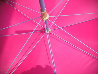 广州庭院伞多少钱_有品质的广告伞厂商出售