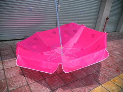 礼品伞多少钱-江门哪里有供应高品质的广告伞