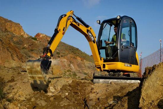 长寿现代挖掘机维修售后服务站电话