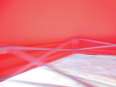 帳篷廠家直銷-有品質的廠家生產廣告太陽傘服務商
