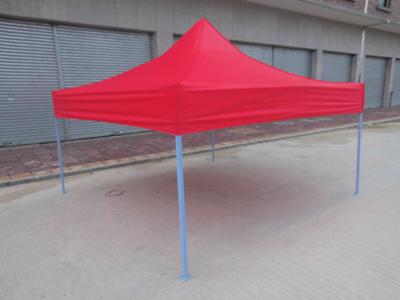广东哪里有高品质的厂家生产广告太阳伞批发|帐篷直销