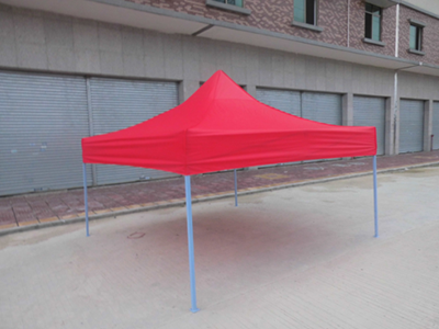 太阳伞厂家直销-江门好用的厂家生产广告太阳伞推荐