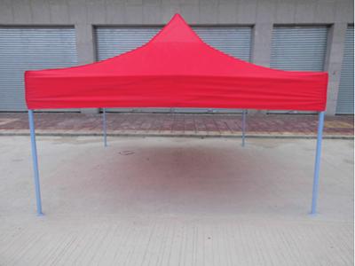太阳伞|供应价位合理的厂家生产广告太阳伞