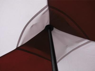 鹤山帐篷供应厂家|江门划算的广告帐篷推荐