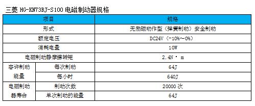 惠州三菱伺服代理商-优质的伺服电机销售