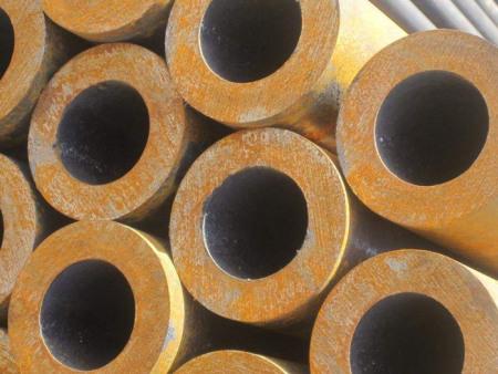 江苏大中型厚壁管批发――哪里买品质好的大中型厚壁管