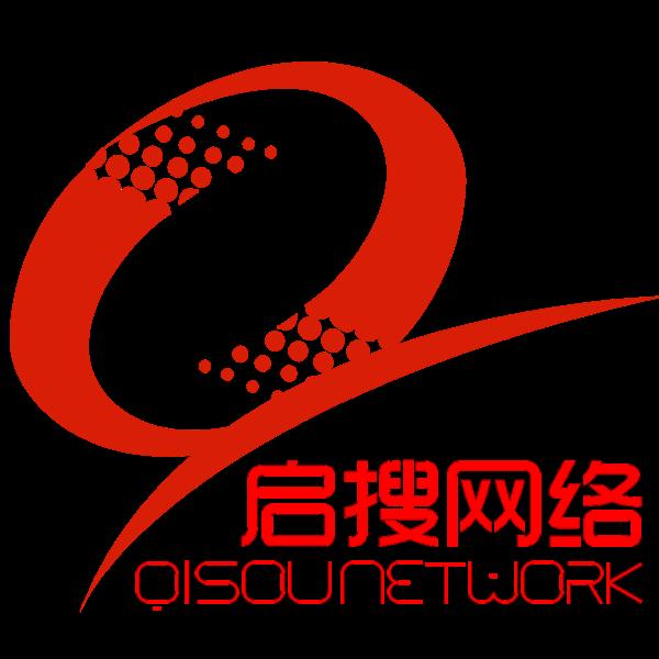 云南启搜网络信息技术千亿平台