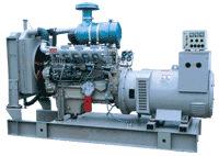 陕西汽油发电机_星光动力高性价发电机组_你的理想选择