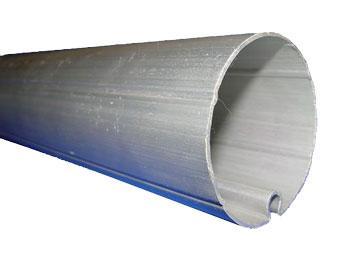 [专业加工]铝单板生产厂家|巢湖铝单板价格
