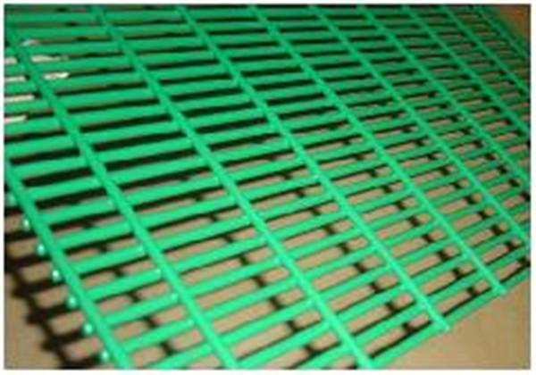 怀柔浸塑网片 衡水提供品牌好的浸塑网片
