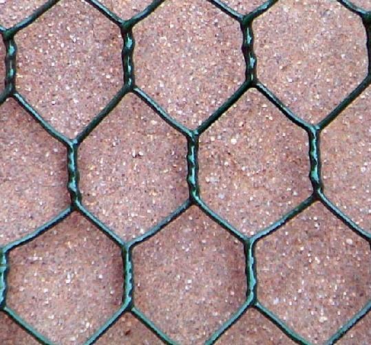 广西三拧石笼网-垚来丝网制品提供衡水地区质量好的三拧石笼网