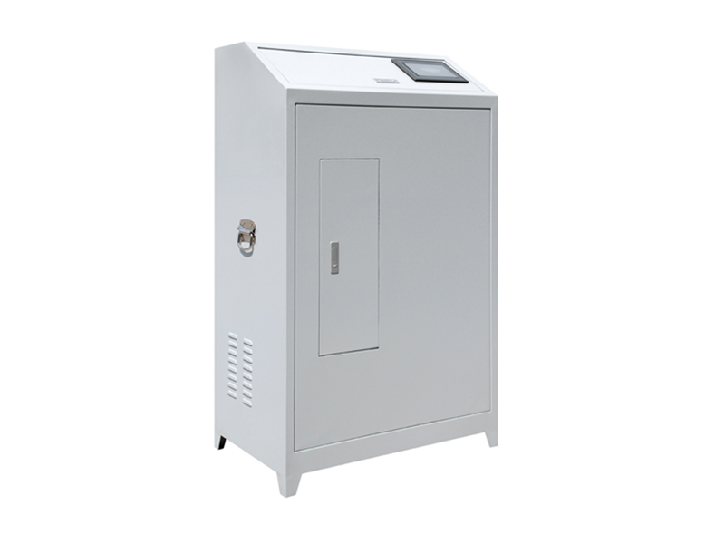 电锅炉专业供应商-山东电锅炉