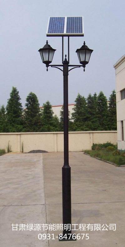 宁夏照明工程价格-专业兰州照明工程甘肃绿源节能照明工程实力雄厚