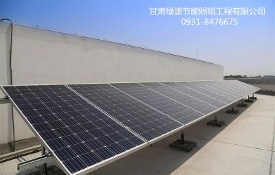 光伏发电要在哪里可以买到_庆阳太阳能路灯