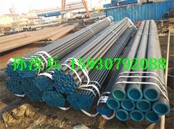 生产销售美标无缝钢管 大口径厚壁热扩无缝钢管 厂家质量保障