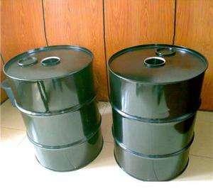 宁夏开口闭口钢桶-开口钢桶厂家-闭口钢桶厂家