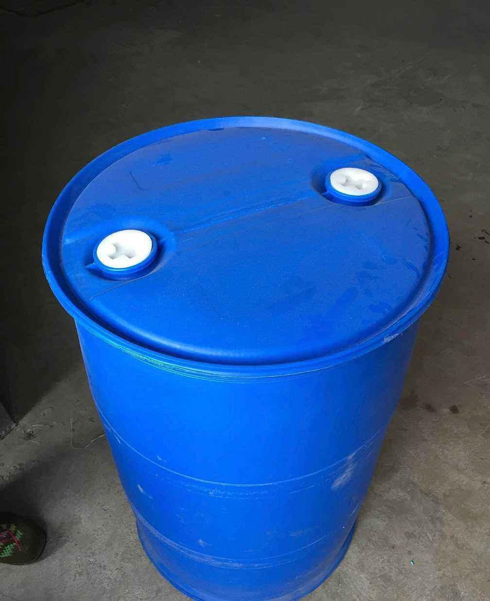银川哪里有钢桶-有信誉度的宁夏钢桶产品信息