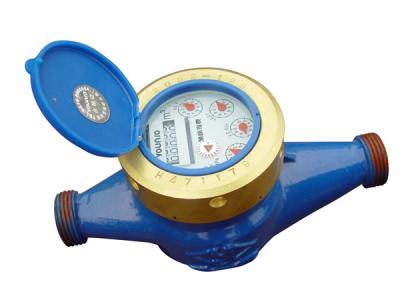 临沂高质量的水表【品牌推荐】-水表供应厂家