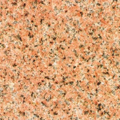 芝麻灰花岗岩-买优惠的灰麻花岗岩,就来粤华富石材