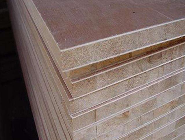 宁夏木工板-木工板厂家|找多年从事木材行业的金华美木业