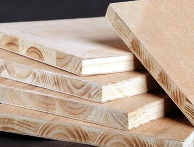 酒泉生态板生产厂星游2注册-榆林生态板价格-榆林生态板批发