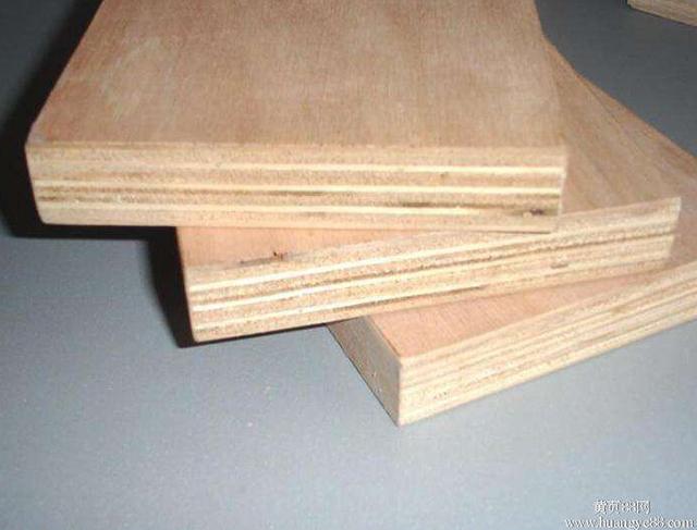 酒泉生态板板材-银川生态板板材-银川生态板封边