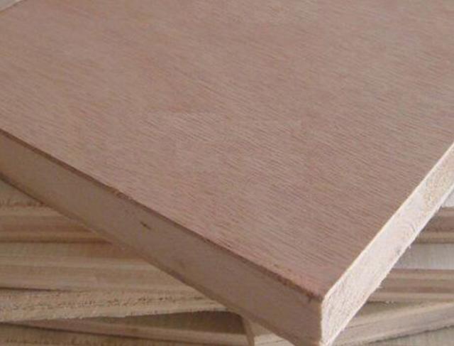 白银生态板生产-银川生态板尺寸-银川生态板多少钱一张