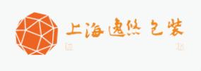 上海逸悠包装材料有限公司