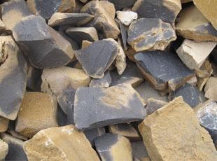 高铝矾土价格行情-在哪能买到好用的高铝矾土