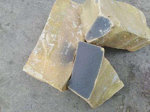 供應高鋁礬土|杰出的高鋁礬土提供商,當選新豐鎂砂
