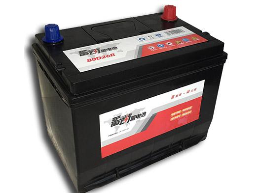 购置蓄动|哪里有销售好用的蓄动蓄电池