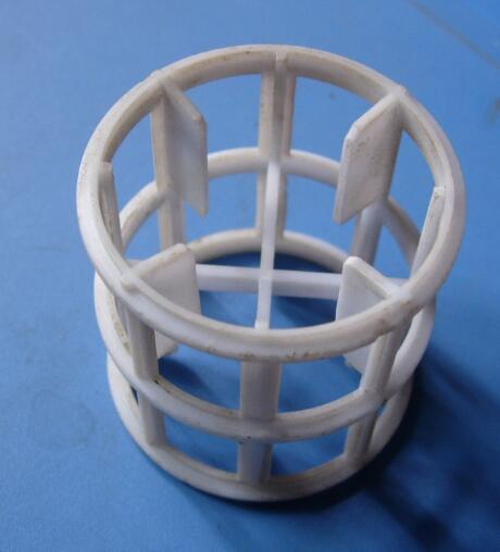 哪里能买到报价合理的甘肃阶梯环填料|塑料填料