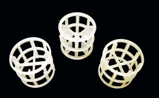 质量好的塑料填料在哪买——云南阶梯环填料