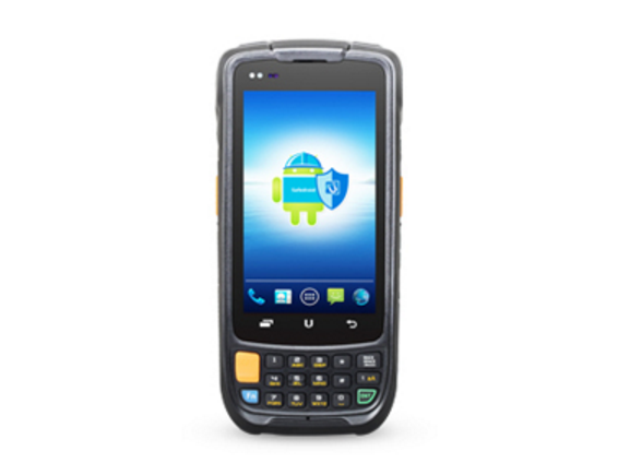 优博讯_优质的优博讯I6200S快递PDA移动数据终端,就在上海竹语信息科技