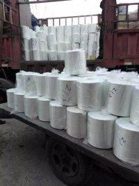 山东哪里买优质的高碱玻璃纤维缠绕纱——质量可靠的缠绕纱厂家批发