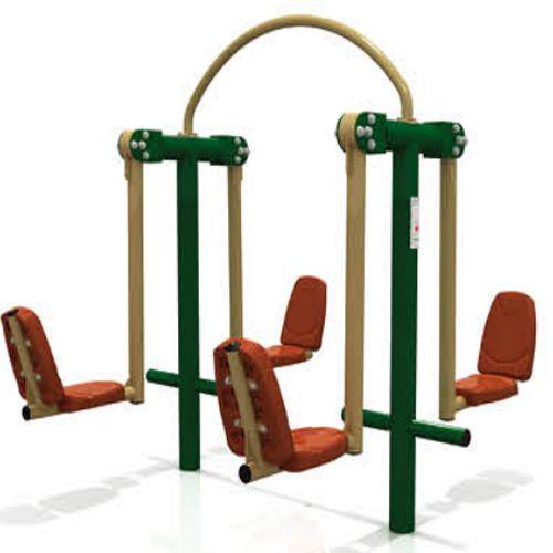 代理选户外路径训练器到国奥体育,想买超值的户外路径蹬力器就来国奥体育